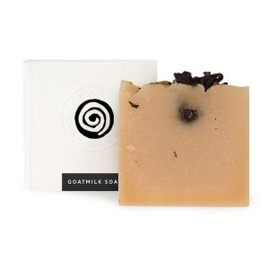 Wholesale black cumin seeds: Handmade Natural Soap