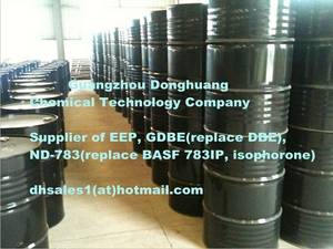 Wholesale Ester: DBE Supplier, GDBE, Ethylene Glycol Diacetate Manufacturer