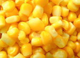 Wholesale canned sweet corn: Canned Sweet Corn
