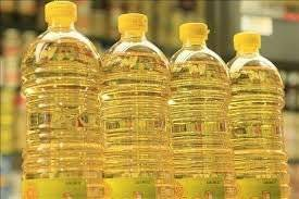 Wholesale Plant & Animal Oil: Refined Sunflower Oil