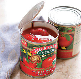 Wholesale healthy product: Canned Tomato Paste