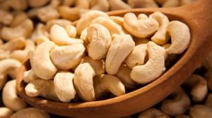 Wholesale almond whole nuts: Whole Almond Nuts for Sale