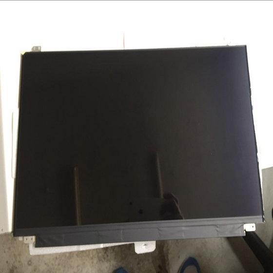 Refurbished Olivetti PR2 Plus Power Supply XYAB0083 230v XYAB3039
