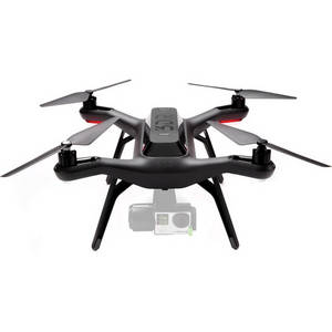 Wholesale led lighting: 3DR Solo Quadcopter