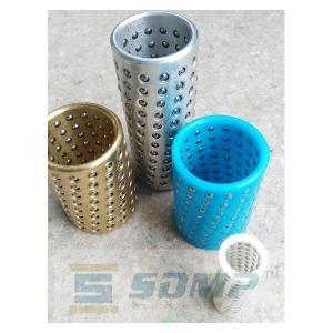 Wholesale cage: Ball Cage Standard Compact Ultra Compact Type