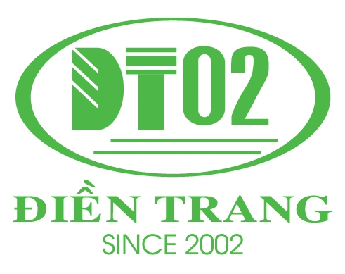 Dien Trang Company Limited