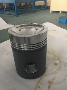 Wholesale engine piston: Engine Piston Ring