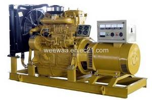 Wholesale stamford alternator uk: Shangchai Diesel Generator