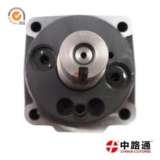 Sell Bosch head 1468374015 for Man - Distributor Pumps to Buy