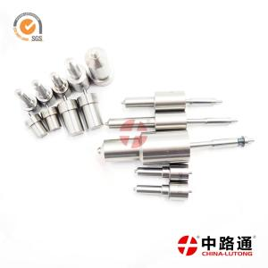 Wholesale diesel fuel injection system: Diesel Injection Nozzles Cat Nozzle 9L6969 Pencil Nozzles Cat Fuel Injector Nozzle 1W5829