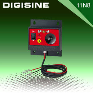 Wholesale 24v battery powered: Car Guardian
