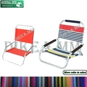 High Quality Outdoor Folding Chair Beach Chair  DKC-BC001