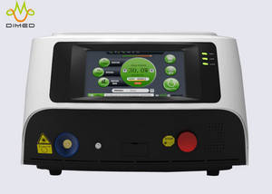 Wholesale Other Surgical Equipment: Hemorrhoids Laser Treatment