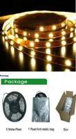 2014 Hottest LED Flexible Strip Light with UL