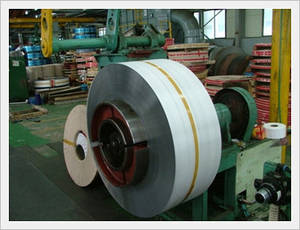 Wholesale steel sheet: C.R.Steel Strip(Narrow Width)/Sheet