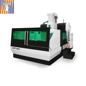 Wholesale cnc precision machining: Fast Speed High Precision CNC Gantry Machine for Precision Parts Processing