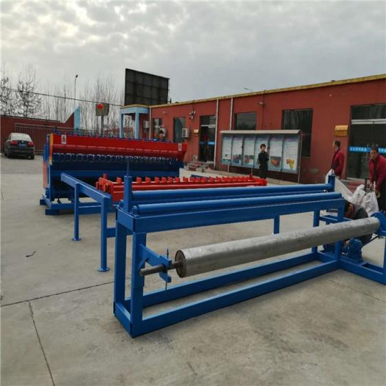 Sell Automatic net winding machine