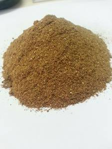 Wholesale seaweed meal powder: SEA FISH MEAL, PANGASIUS FISH MEAL and FISH OIL