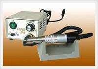 Sell Electric Nail Drill(File)