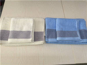 Wholesale face towel: White Face Washer Towels\ Cotton Face Towels for Hotel\ Cheap Face Towel