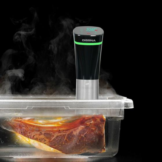 Sell Water Bath,Rack And More Sous Vide With Cooking Tool Sous Vide Kit