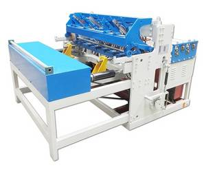 Wholesale poultry cages: Poultry Cage Machine Bird Cage Machine Supplier Manufacturer