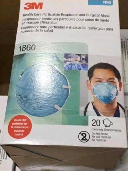 Sell N95  MASK