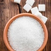 Wholesale natural sweetener: Cheap Price Refined White Sugar