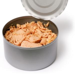 Wholesale can: Canned Tuna Premium Quality