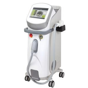 Wholesale side bar: 808nm Diode Laser for Hair Removal (Hair Removal Diode Laser 808nm)