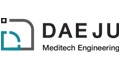DaeJu Meditech Engineering, Co., Ltd. (Infilux)