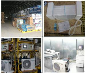Wholesale Inspection & Quality Control Services: Quality Inspection for You in China