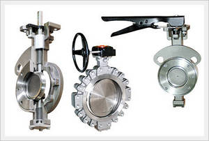 Wholesale jis 10k flange dimension: High Performance Butterfly Valve