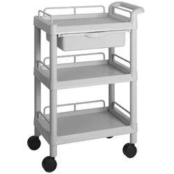 Wholesale j: Mobile Utility Cart(Wagon) 101J