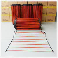 NANOHEAT Carbon Floor Heating Mat