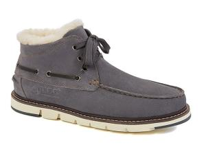 Wholesale shoes: Find UGG Shoes for Men Online