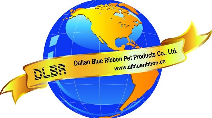 Dalian Blue Ribbon PET Things Co.,Ltd