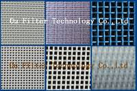 Dryer Screens /Polyester Drying Mesh Belt for Drying Food