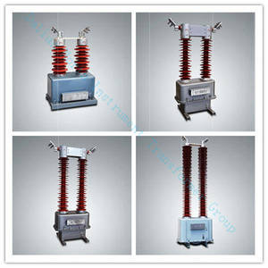 Wholesale dry type transformer: 35-220KV Dry Type Current Transformer