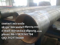 China Supplier Api 5ct Seamless Casing Pipe 13 Cr 3/8