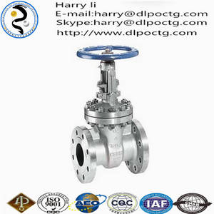 Wholesale gas valve: Pipe Fittings Oil and Gas Ball Non Return Valve Swing Check Valve