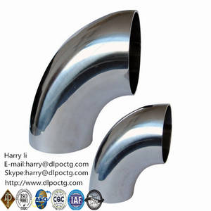 Wholesale chlorinated polyvinyl chloride: 2017the Best Selling Steel Bulkhead Fitting Steel Elbow