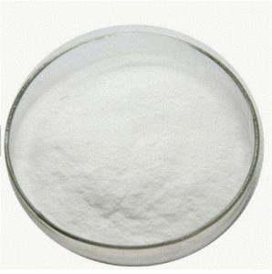 Wholesale pharmaceuticals raw materials: Imiquimod CAS 99011-02-6 ,Raw Materials Type and Pharmaceutical Grade