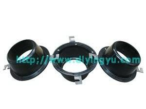 Wholesale rubber seat: Rubber Seat with Hook, Rubber Cover, Rubber Bushing, China