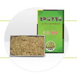 Wholesale hot melt: GangHwa Pure Moxa Direct Moxa/Pure Moxa