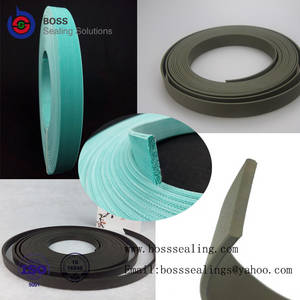 Wholesale polyester resin: Polyester Resin PTFE Phenolic Guide Strip Guide Tape,Hydraulic Wear Strip