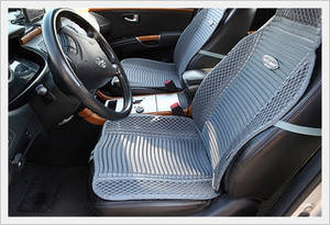 Wholesale cars: 3D Car Mat