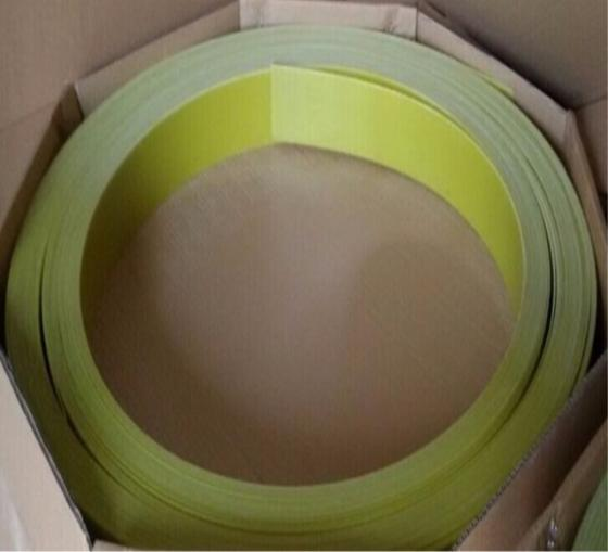 Sell doctor blade for paper mill