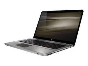 Wholesale laptop: Acer Aspire S3-951-6828 - Core I5 1.6 GHz - 4 GB Ram