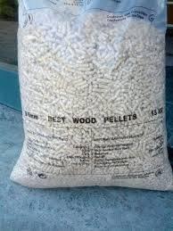 Wholesale tropical wood pellet: Tropical Wood Pellets,Low Price Wood Pellet